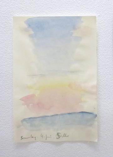 Ariane Müller, Kunstverein Nürnberg 17